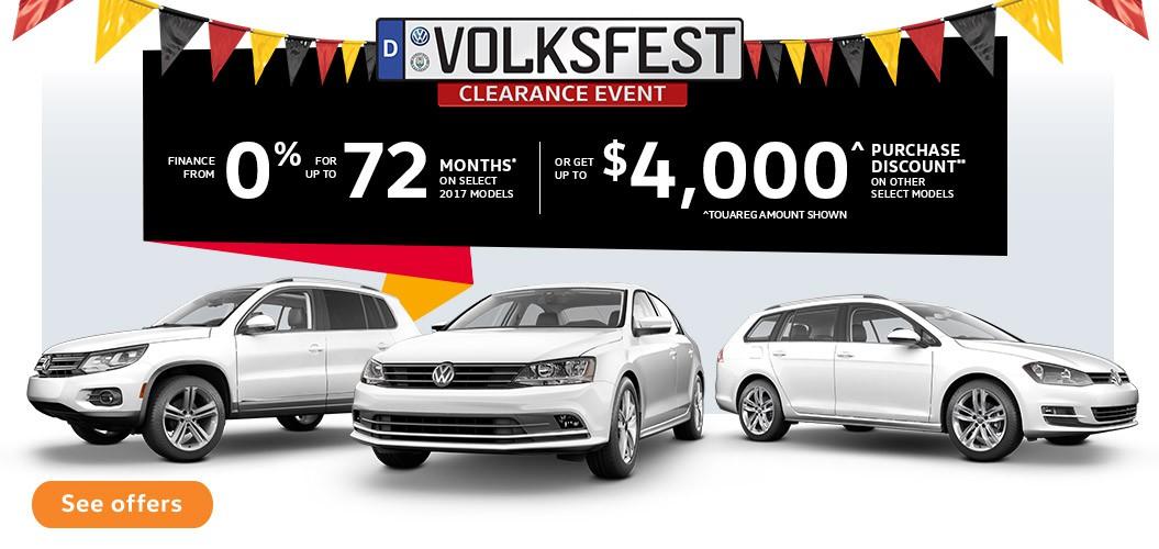 Volksfest_VW_CA_Homepage_1055x500_EN