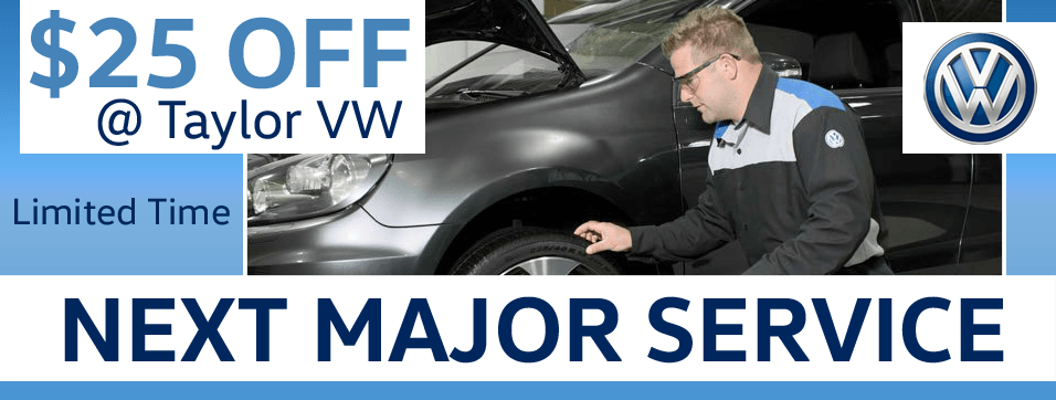 $25 Discount on Servicing