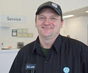 Allen Broughton