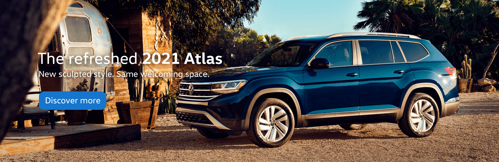 ATLAS-new